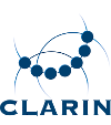 CLARIN project